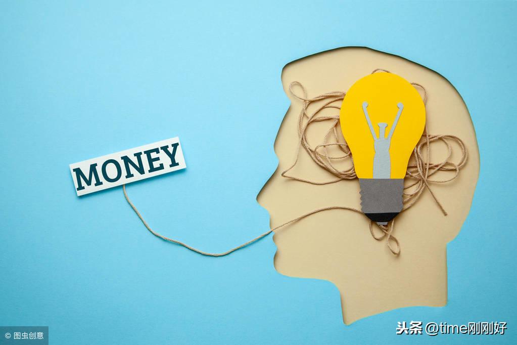 如何拍Vlog赚钱?注意四点就行,自媒体时代,赚钱从来不会很辛苦