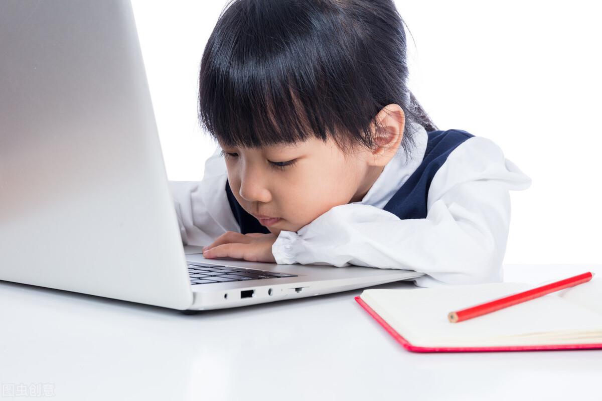 """教育并非""""以父母为本"""",尊重孩子个性,顺应本能才能达到好效果"""
