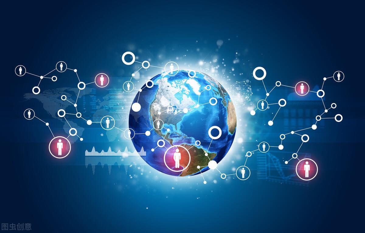 数字化转型中企业真正困惑-传统IT架构如何改造和全面上云