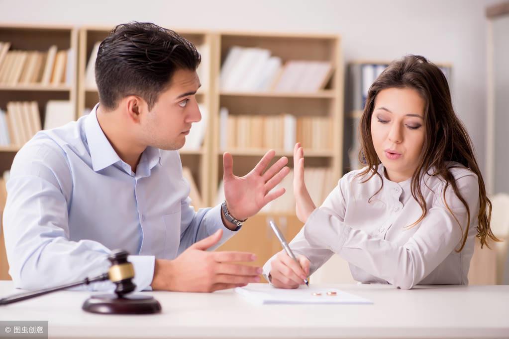 先提出离婚会吃亏吗?