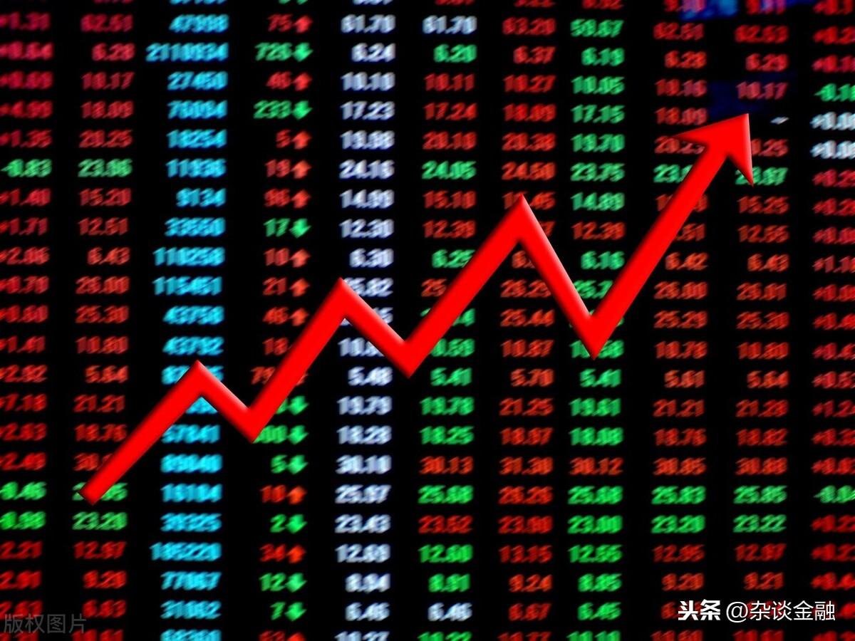 股票全仓和半仓是什么意思(买股票怎么买 第一次)