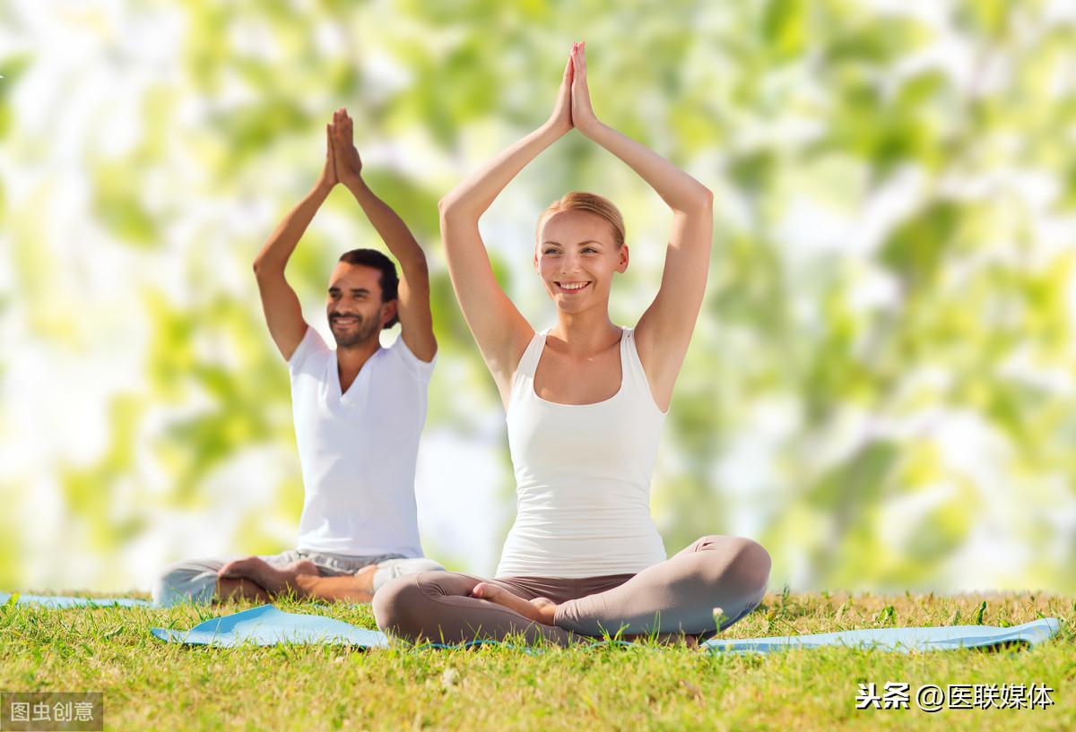 4大养生食疗,让你吃出健康好身体 食疗养生 第1张