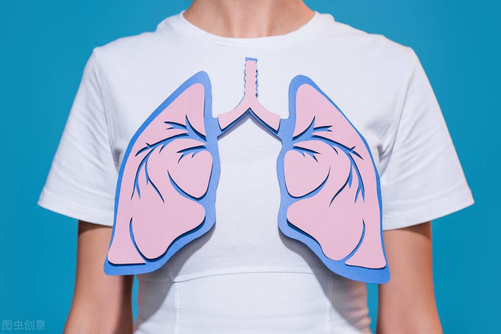 """入秋后,养生先养肺!肺""""怕""""3个字,若能避开,肺健康,人长寿"""