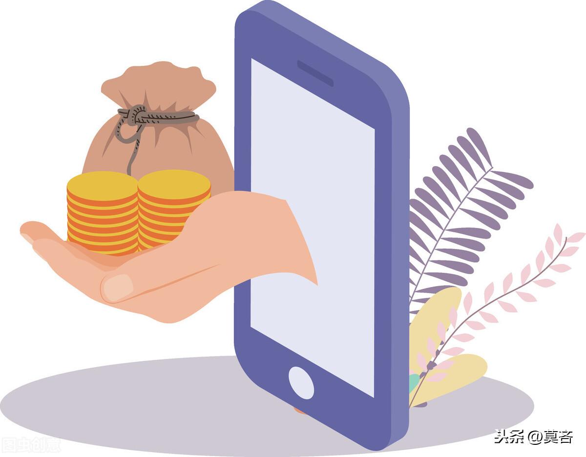 网络借贷的兴衰荣辱(七):监管文件正式出台,野蛮生长告一段落