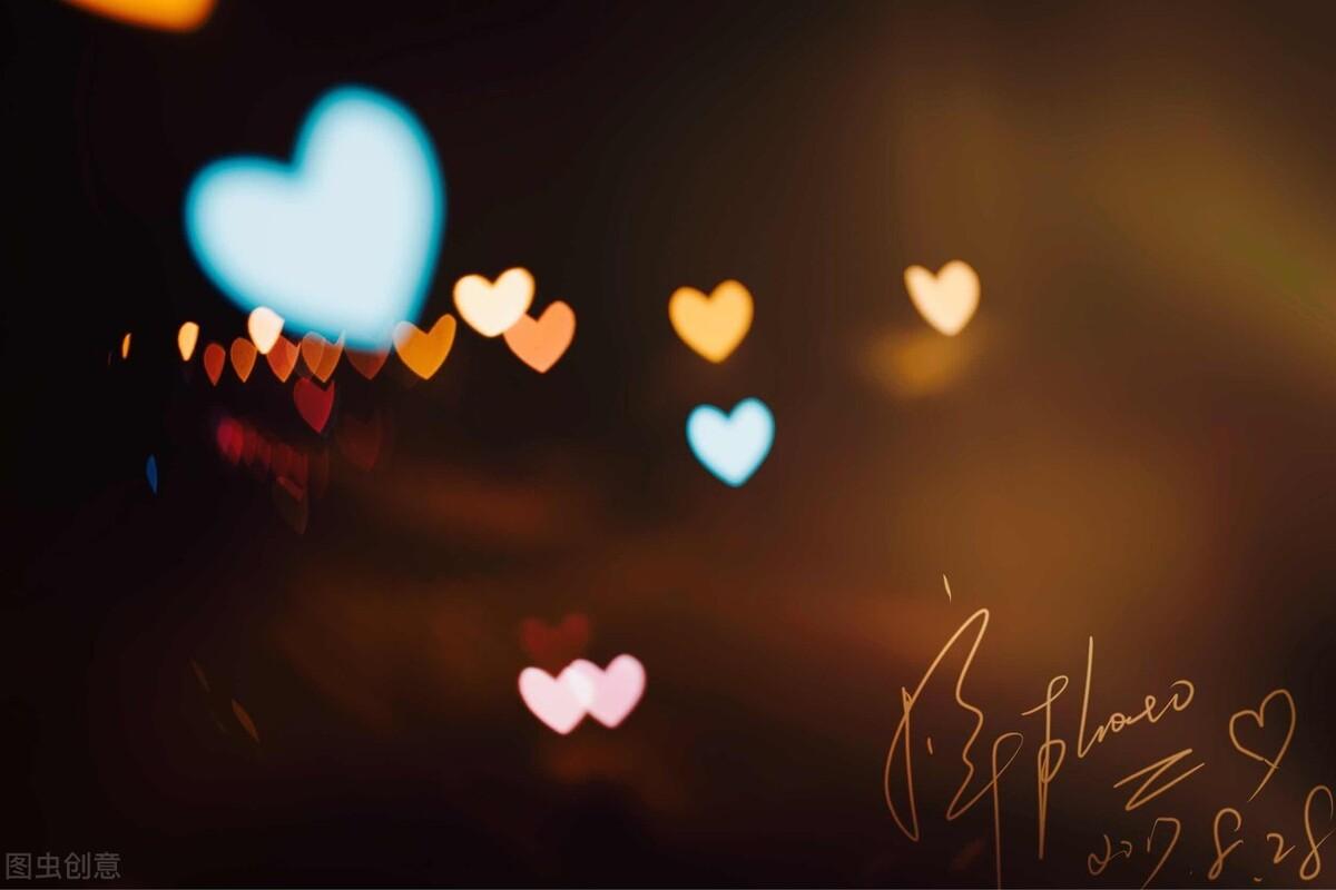 琉璃:七夕节司凤和璇玑同游鹊桥,恋爱的味道,七夕节快乐