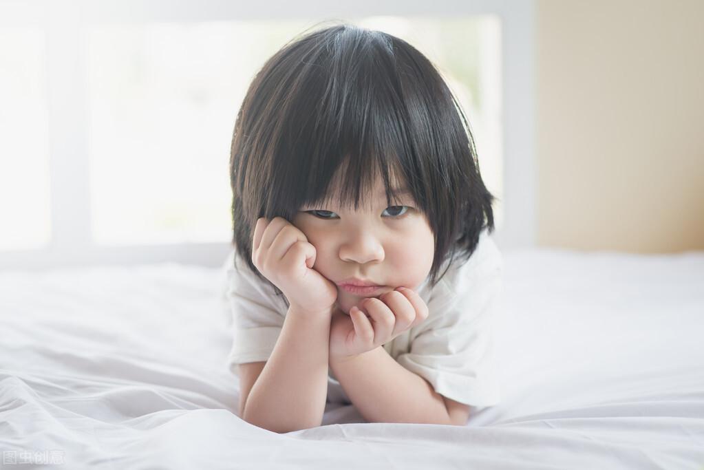 親子教育,最大的敵人是家長的脾氣