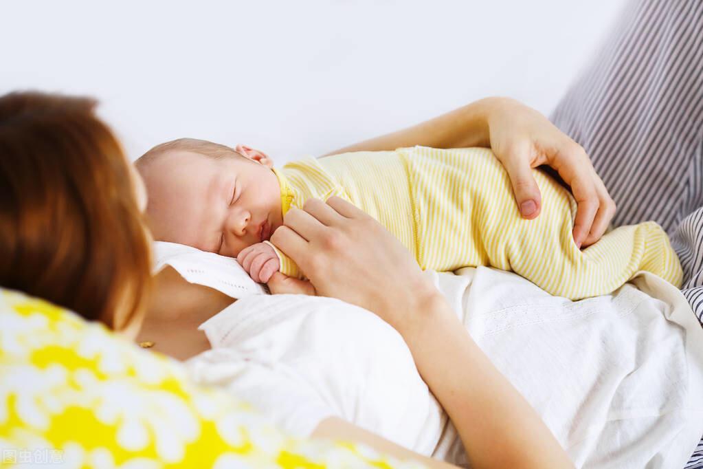 孕期科普 | 选择适合自己的分娩方式