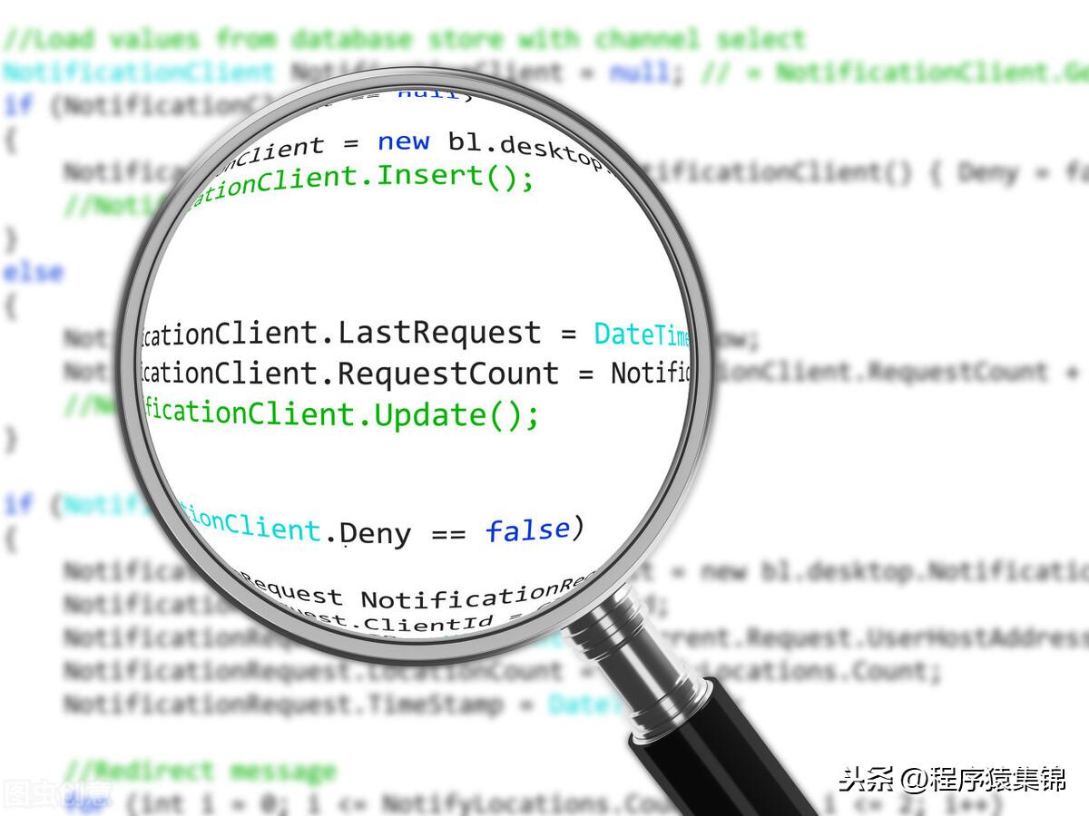 使用源码编译安装MySQL