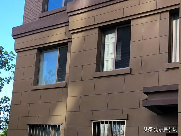 真石漆是如何施工的?怎样能做出来好的外墙真石漆?注意什么?