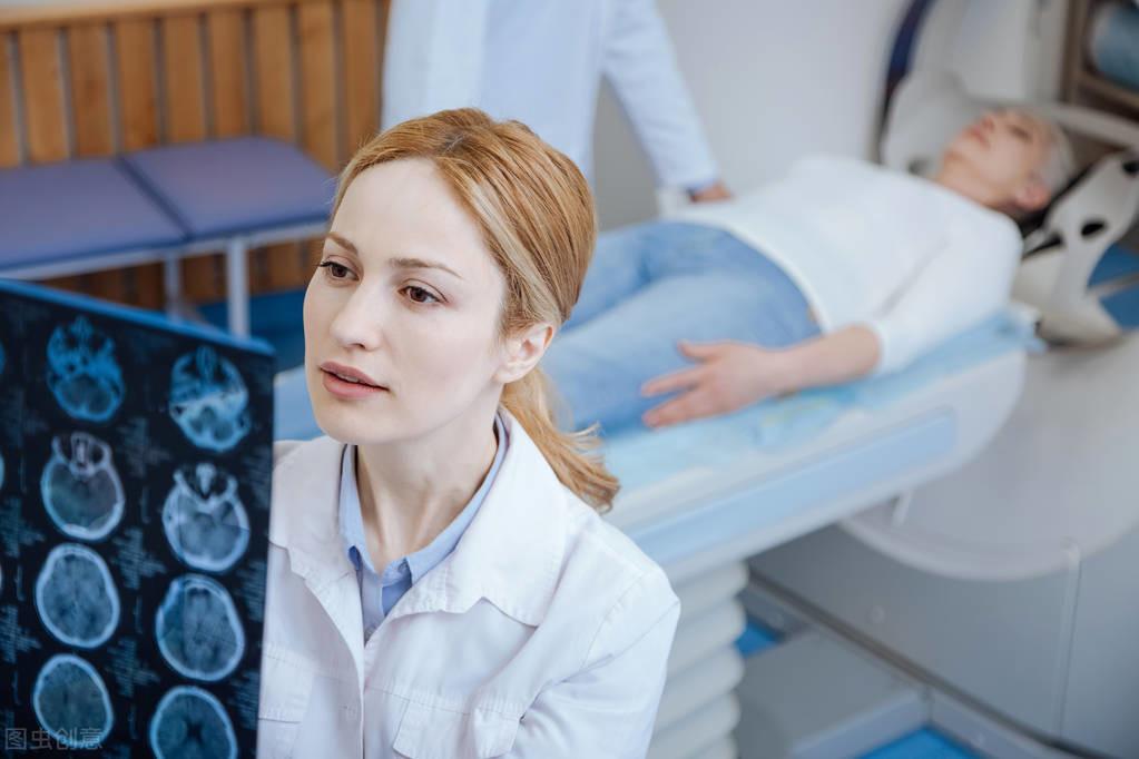 哪些症状说明出现了骨转移?不能忽略这5个症状