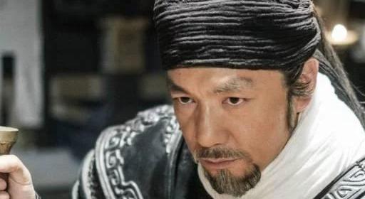 中国古代最恐怖封号,受封之人无一善终,此后千余年无人敢受封