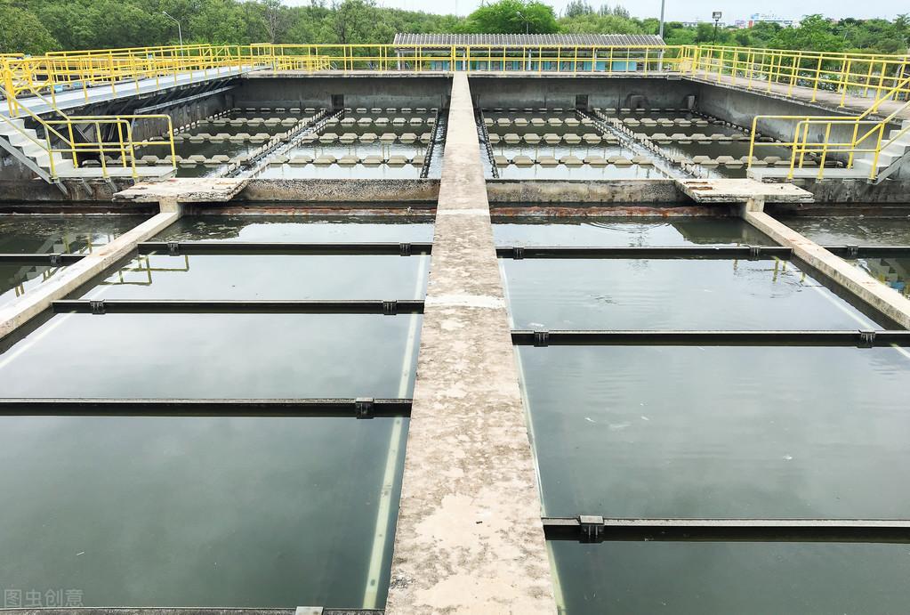 涂装废水处理-废水中磷的去除(图)