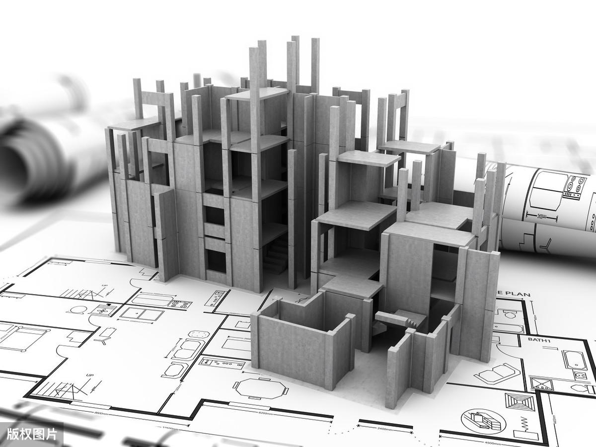 建設單位進行項目公開招標需要符合哪些條件?