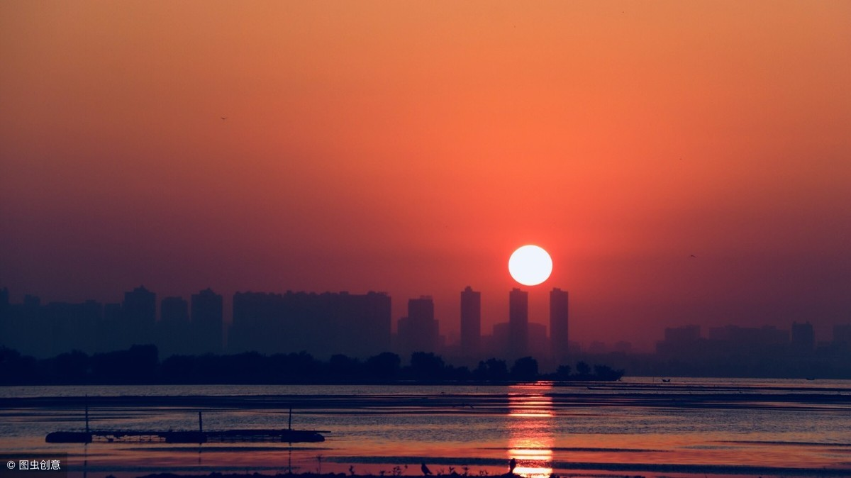 早安心语最暖心的早安心语,新的一天,让我们