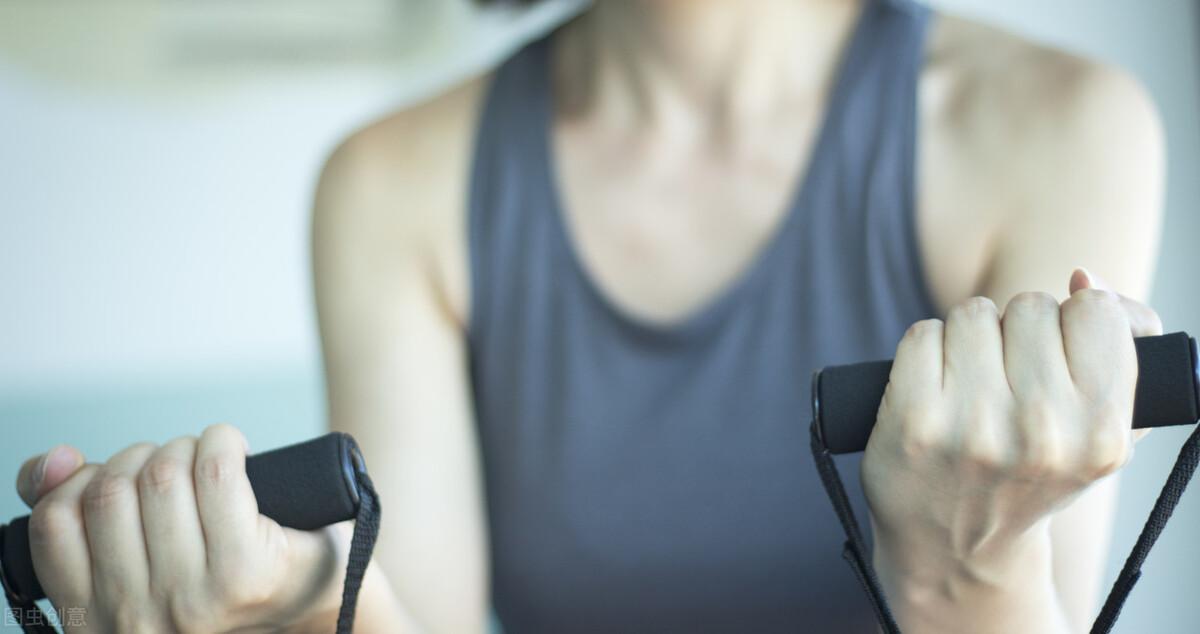 4個方法提高新陳代謝水平,讓你遠離肥胖,擁有健康的體質