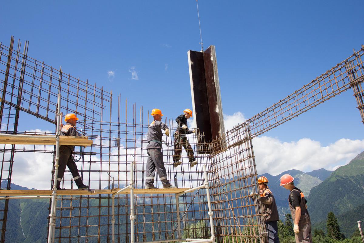 钢结构厂房的造价是多少?有什么计算方式吗?