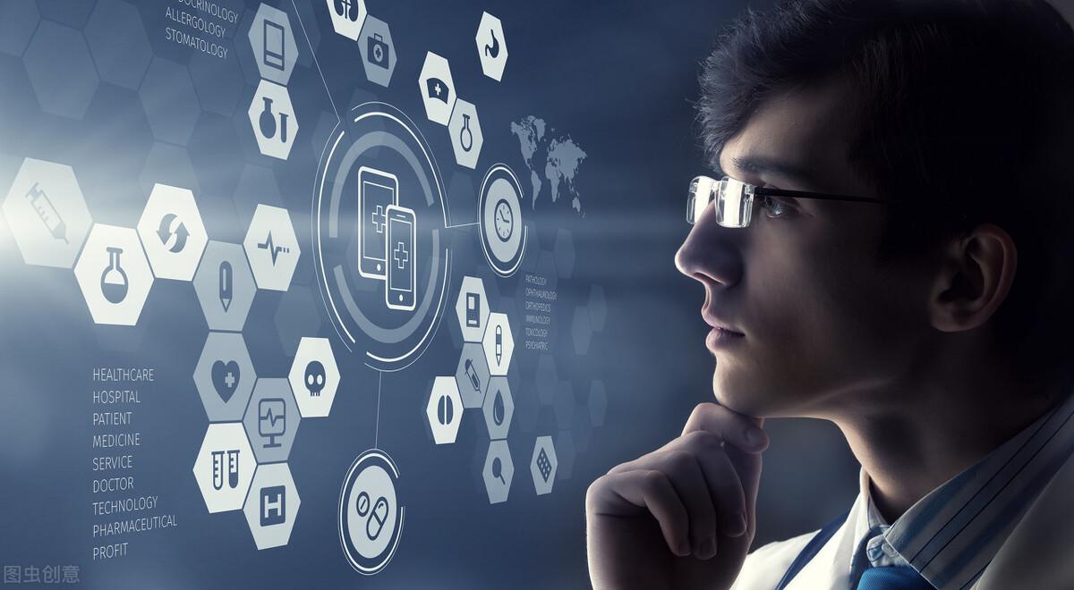 紧固件行业:创新驱动,领跑智能未来