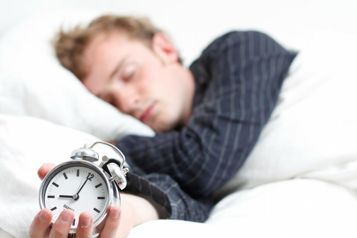 """""""起床""""的正确打开方式,下面的几个习惯,可能会让你远离健康"""
