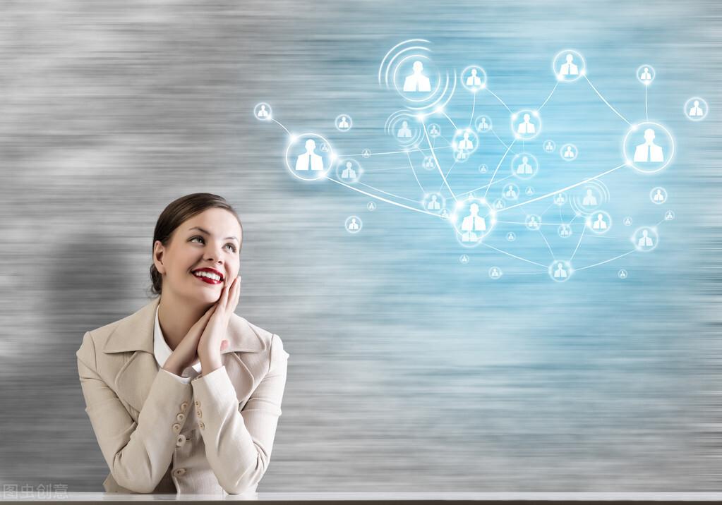 如何实现自己的创业梦,哪些人适合创业?
