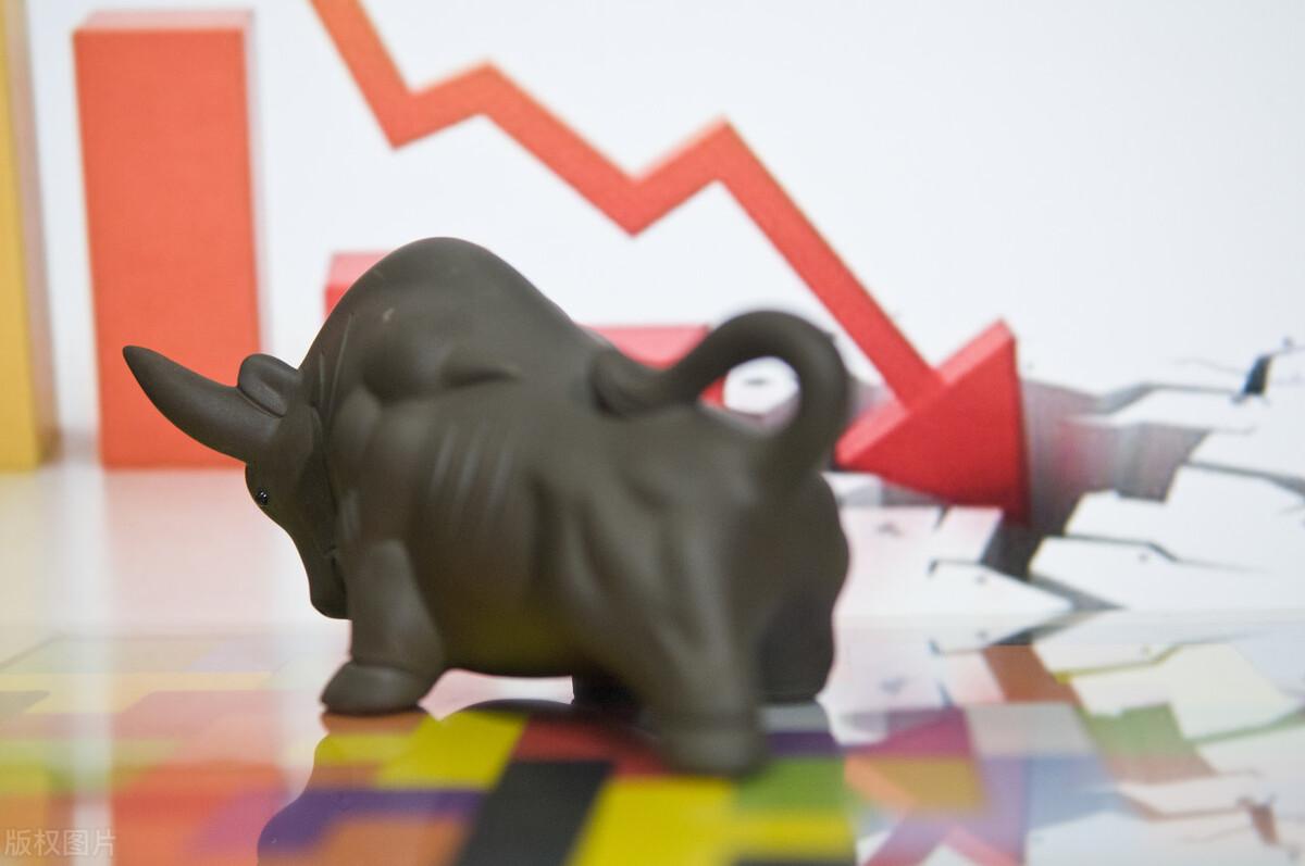 很意外!业绩亏损,股价却大涨?深交所出手了