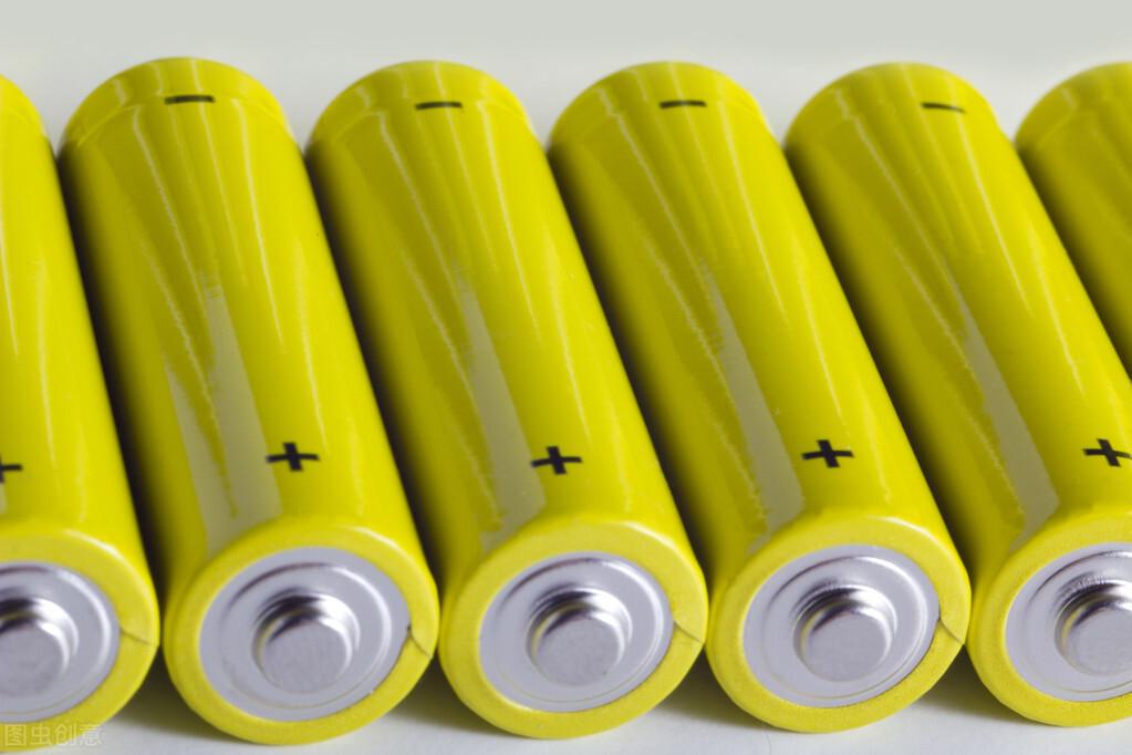 续航能力好,安全系数高,电动车锂电池该怎么选?