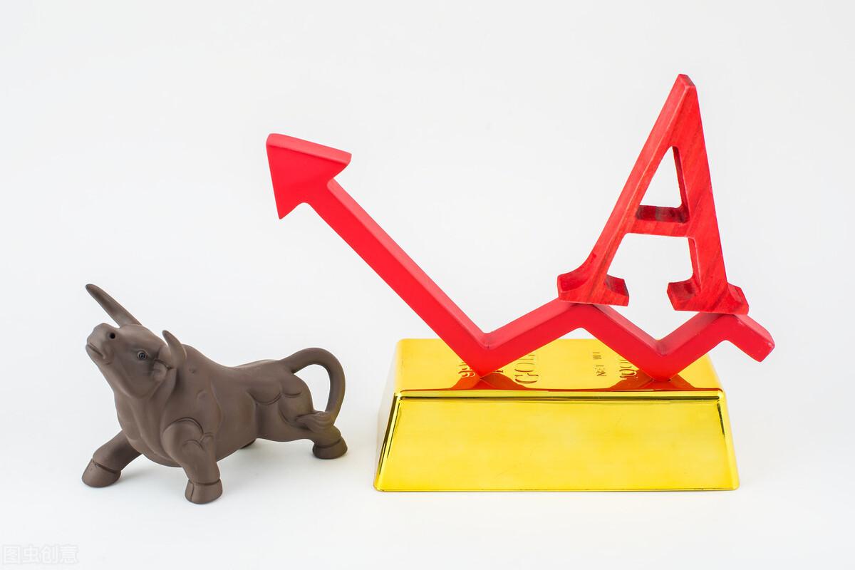 如何建立我国自己的股票市场交易系统(2)
