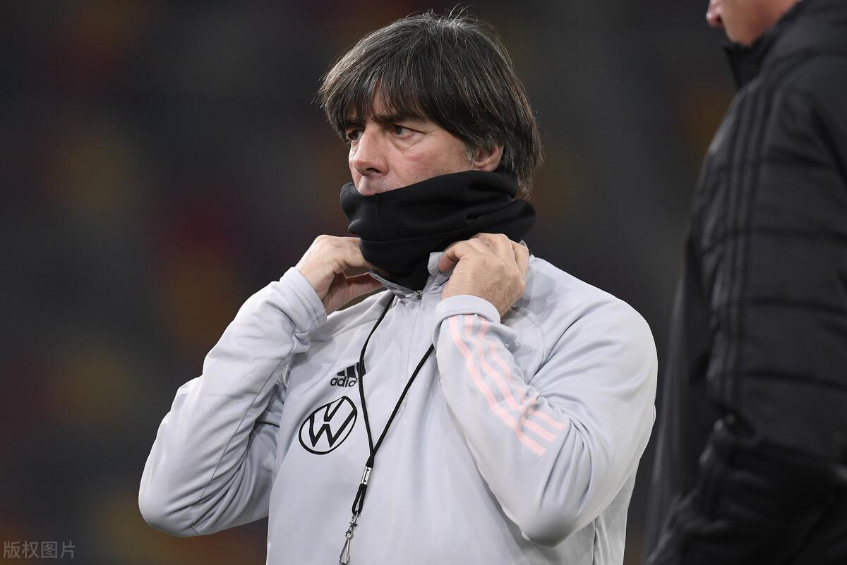 """数据全面碾压!射门24比2!西班牙队把德国踢成""""中国队"""""""