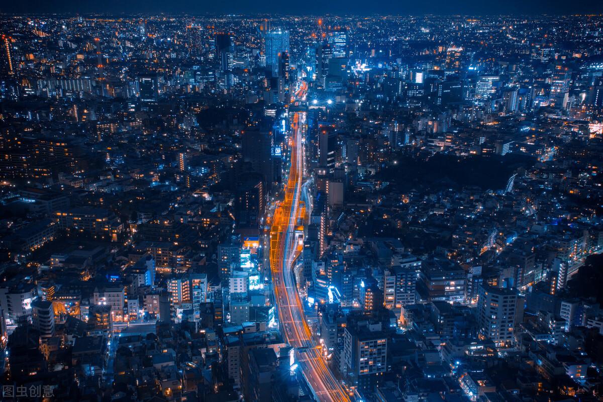 日本13大最顶尖科技产业(精选)