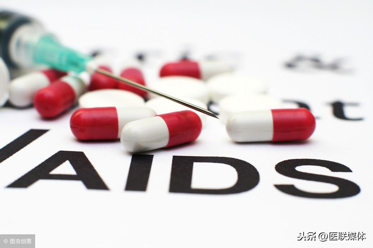 艾滋病的潜伏期有长有短,大致都在这一范围,要注意预防