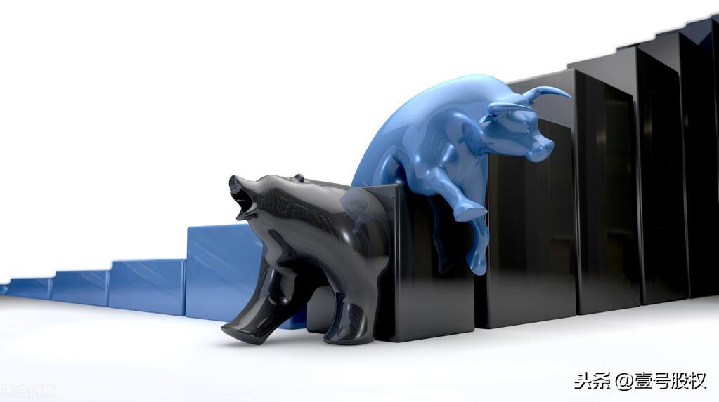 春节后跌幅最大的十只股票排名:最高跌幅31.7%