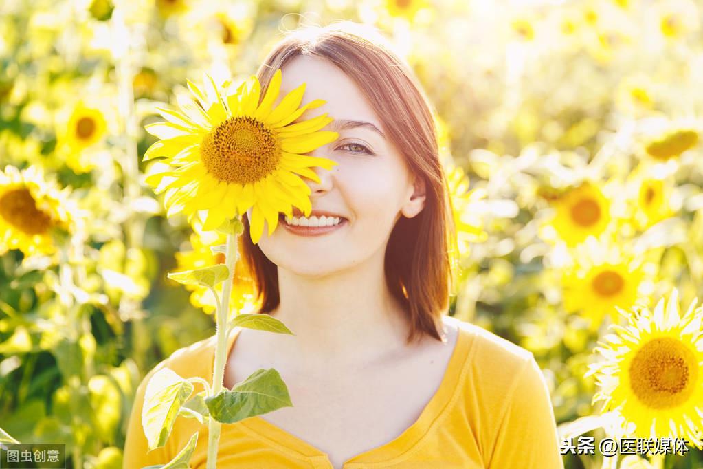养生正确养生保寿命!日常做好这5件小事,身心更健康
