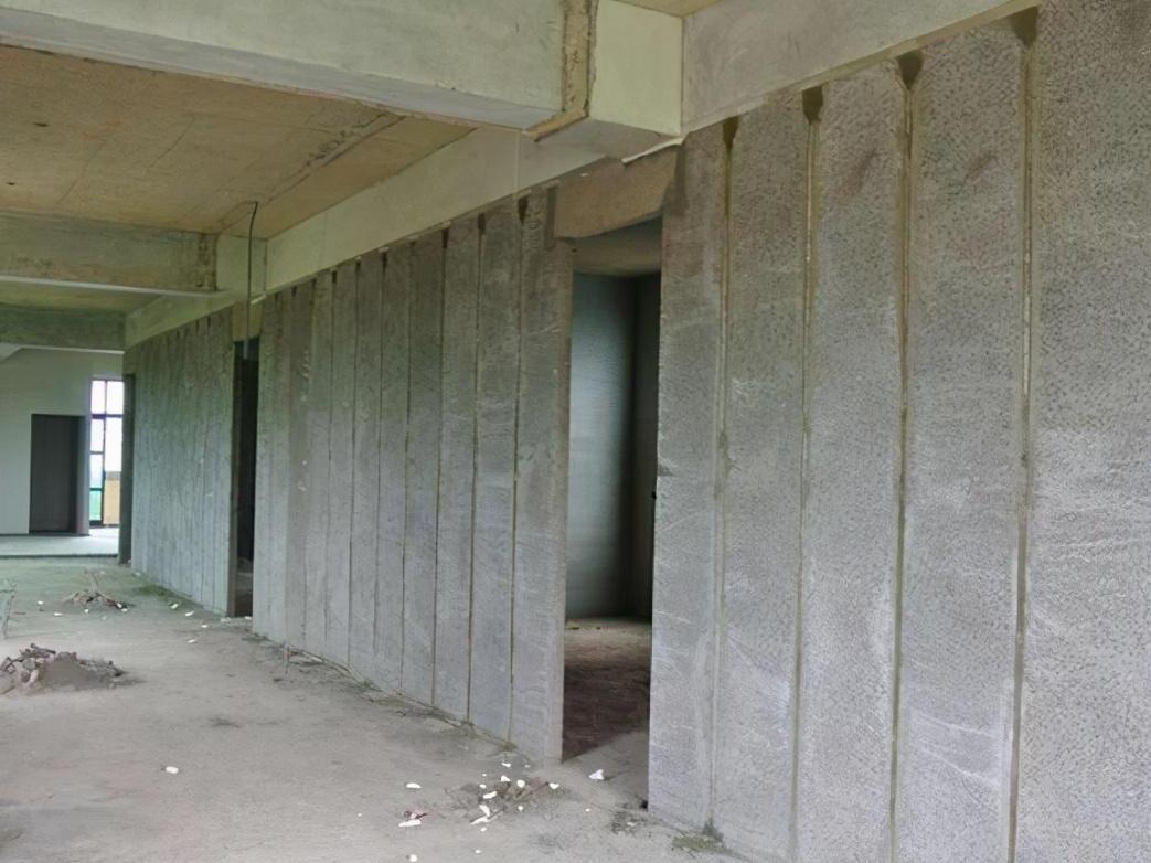目前市场上轻质隔墙板的种类及优点,如何选择?