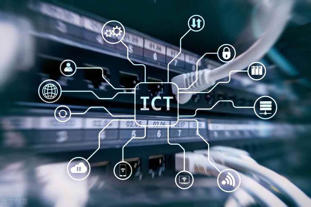 美国商务部限制信通技术进口的新规定将影响多达450万家公司