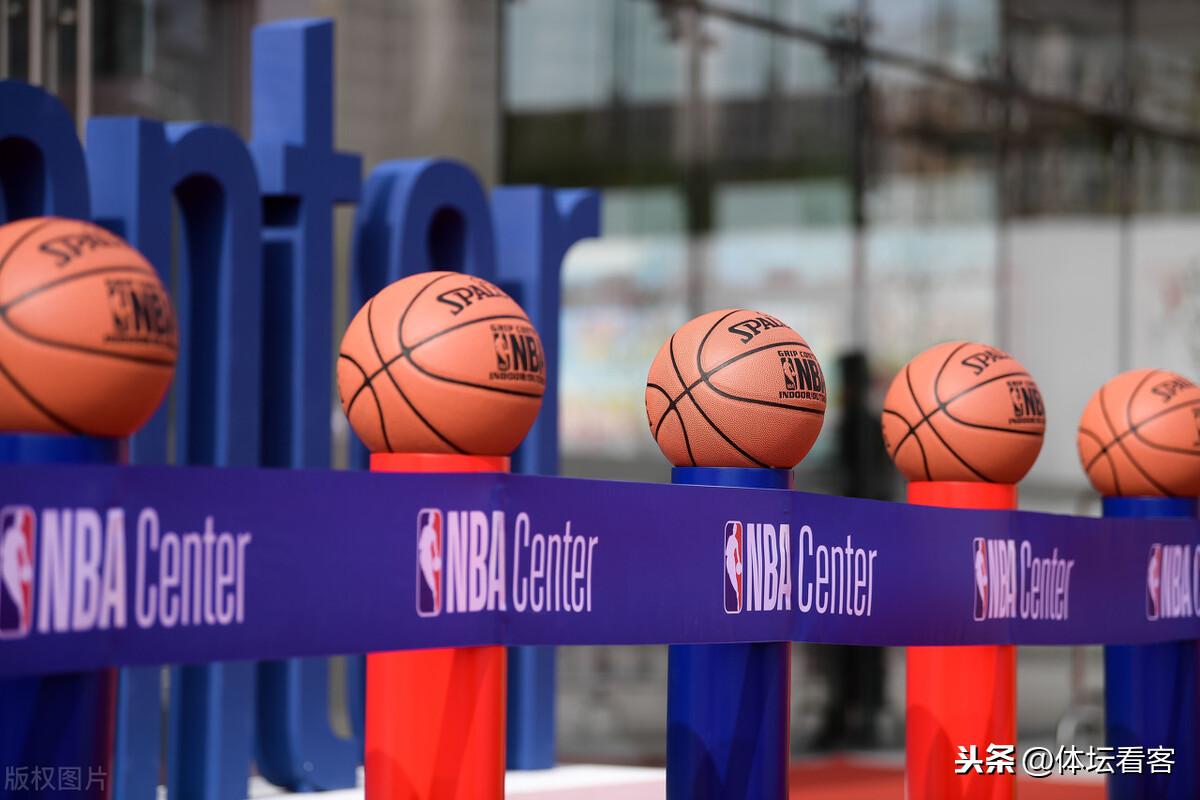 重磅!NBA允许球员可以不参加新赛季,必须12月1日前告知