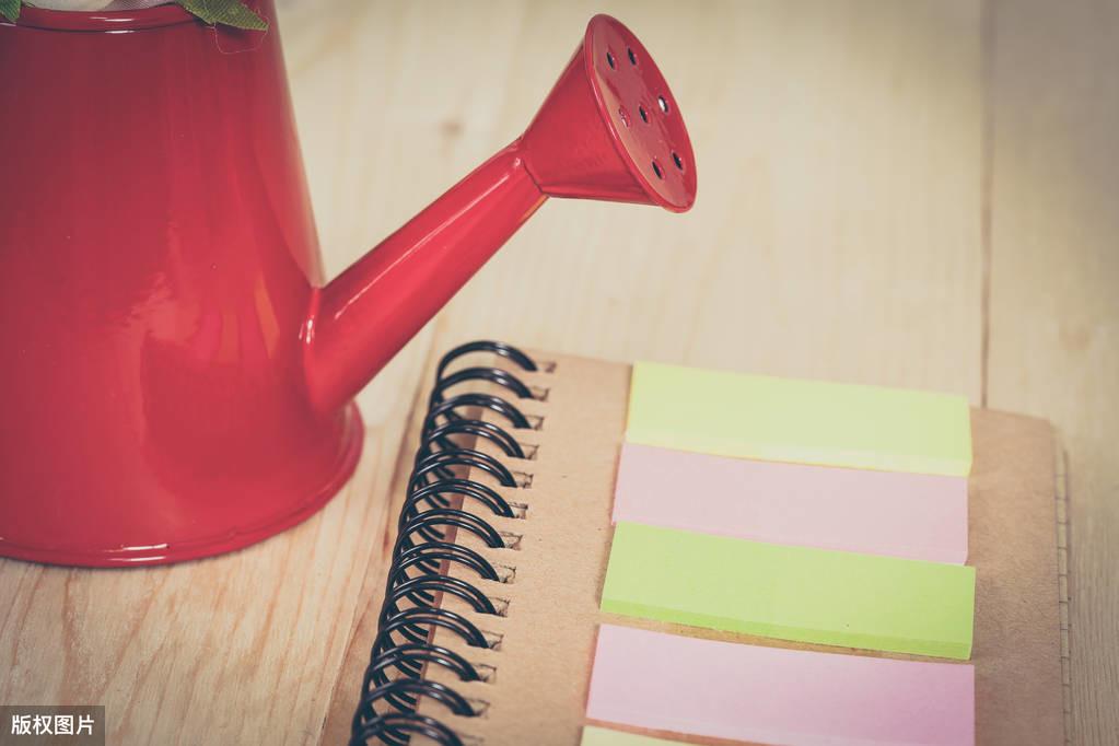 小红书运营技巧分享:利用小红书做直播带货