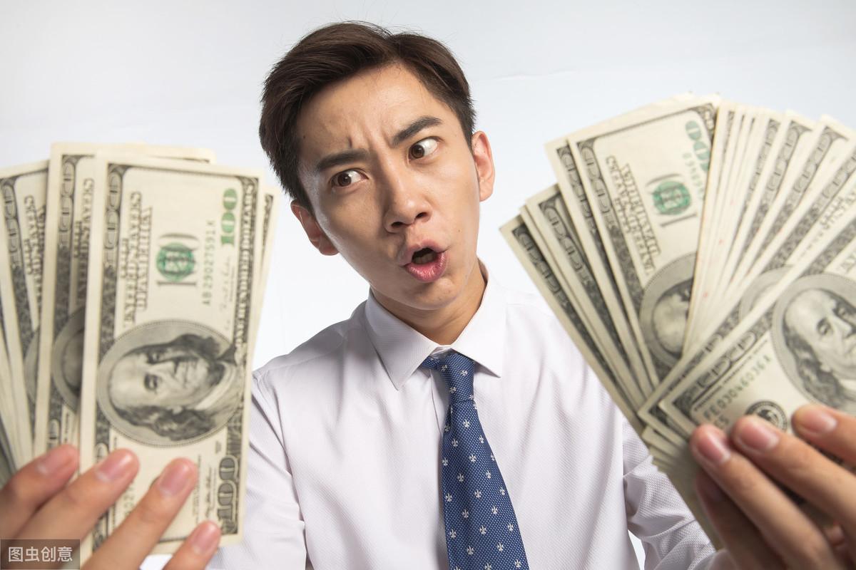 为什么你的钱总是被拖欠