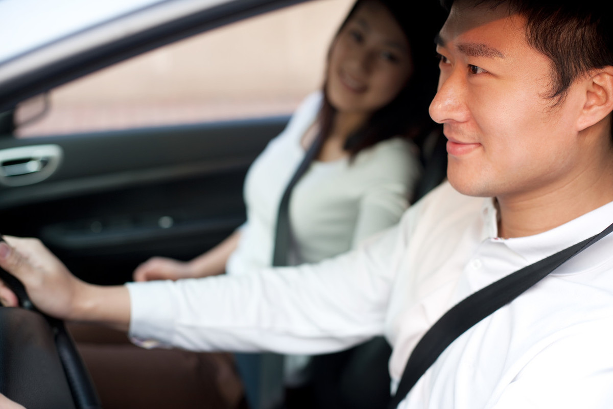车险6大拒赔真实案例,很多车主朋友都栽了跟头!看完秒变老司机 第1张