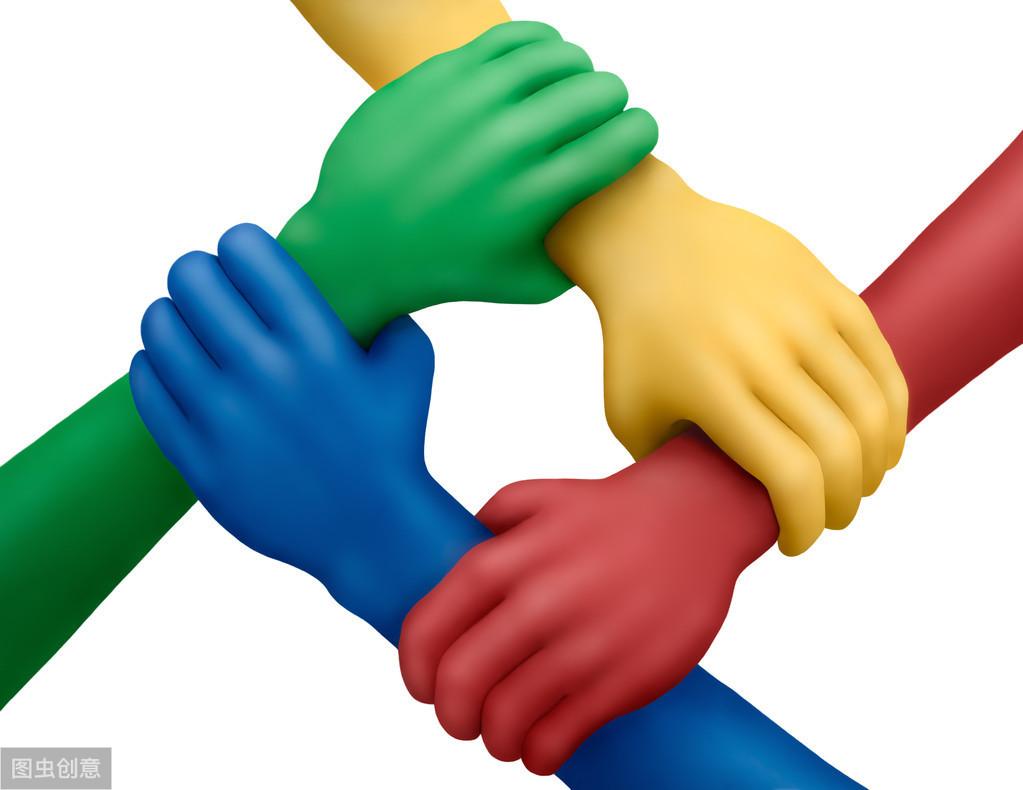 """心理学家:有一种人喜欢""""乐于助人""""却总是,拒绝别人的帮助"""