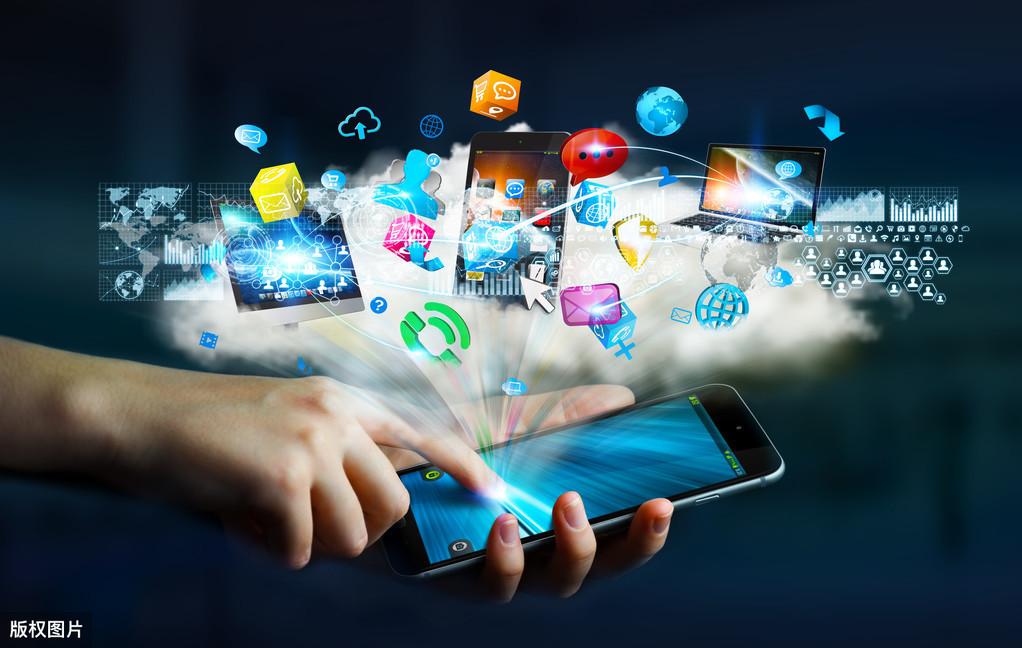 微信社群活动方案有哪些?爆汁裂变告诉您