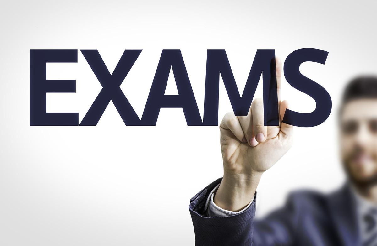 这四种提升文凭方式,国家承认,看看哪个适合你?