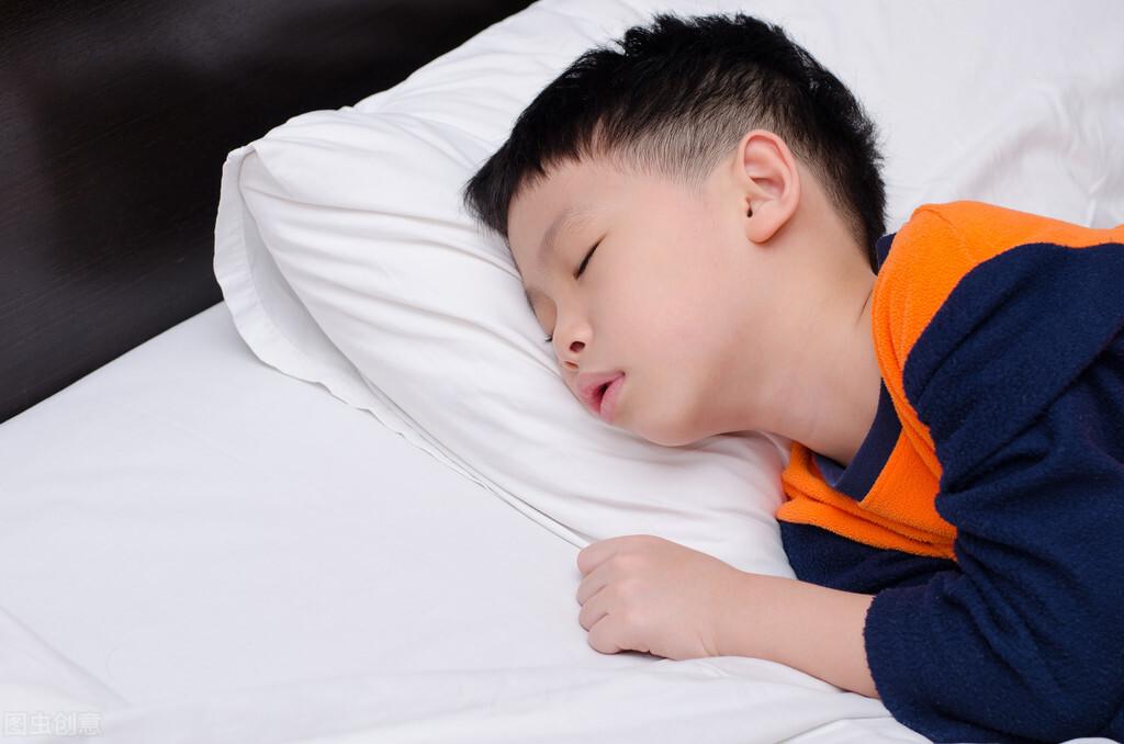 孩子脾胃不好,儿科医生不建议做3件事,多数父母都不知