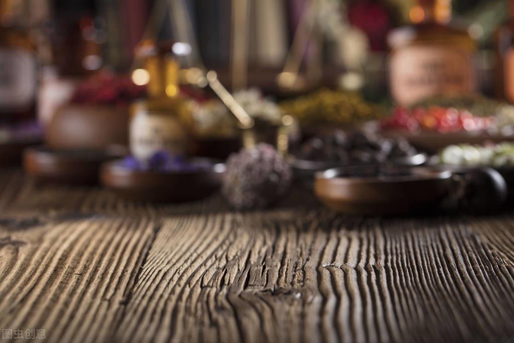 以唐为界,从粗放煎饮到细饮慢啜,古人的饮茶方式是如何变化的?