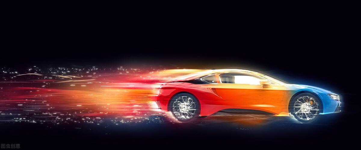 外媒:中国汽车品牌正在征服欧洲市场