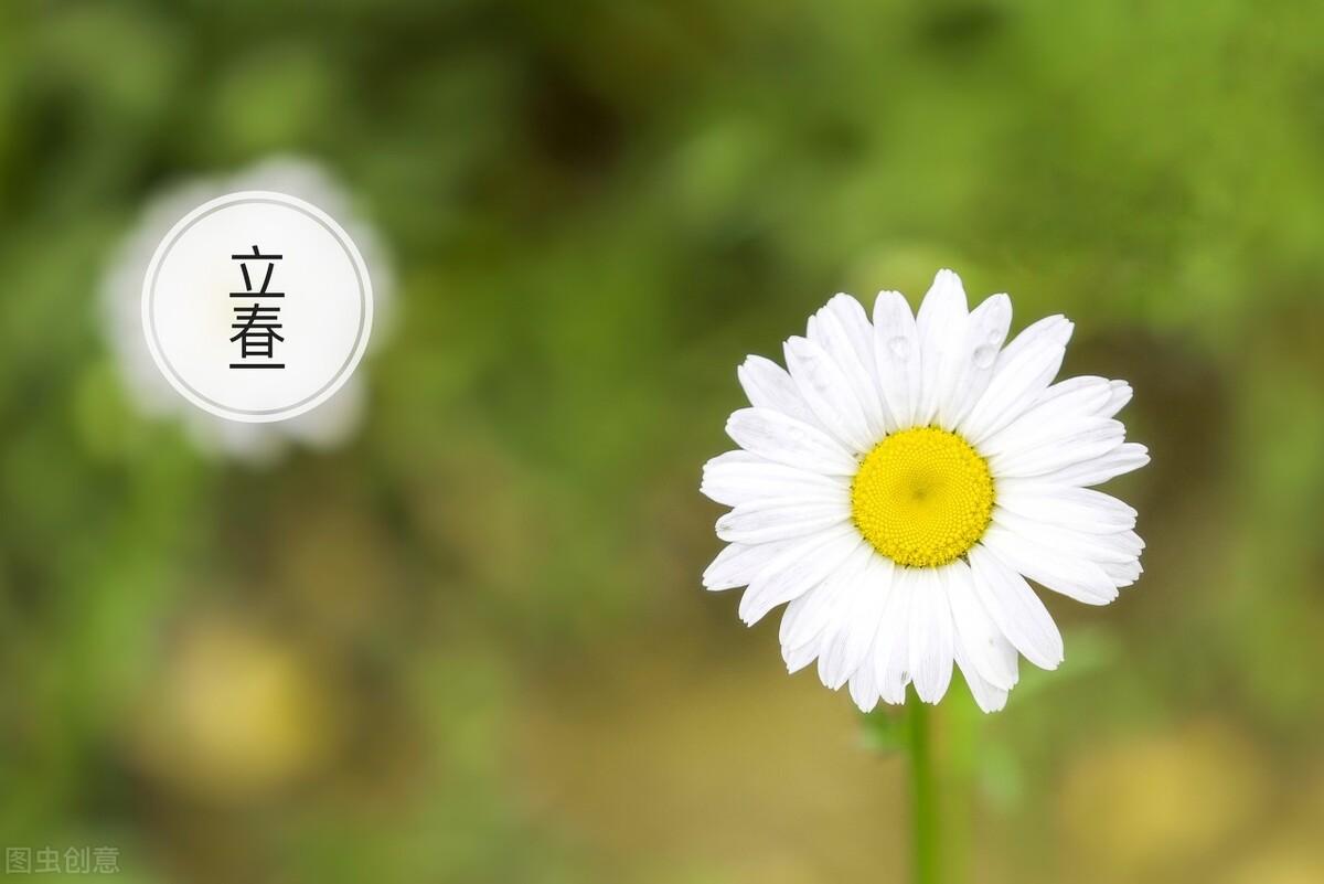 明日立春,5样美食记得吃,新鲜寓意好,简单易做