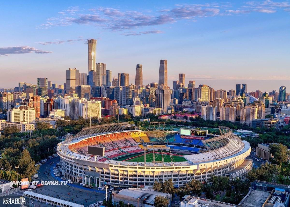 北京的好玩的景点推荐,北京市10个景区景点你去过几个