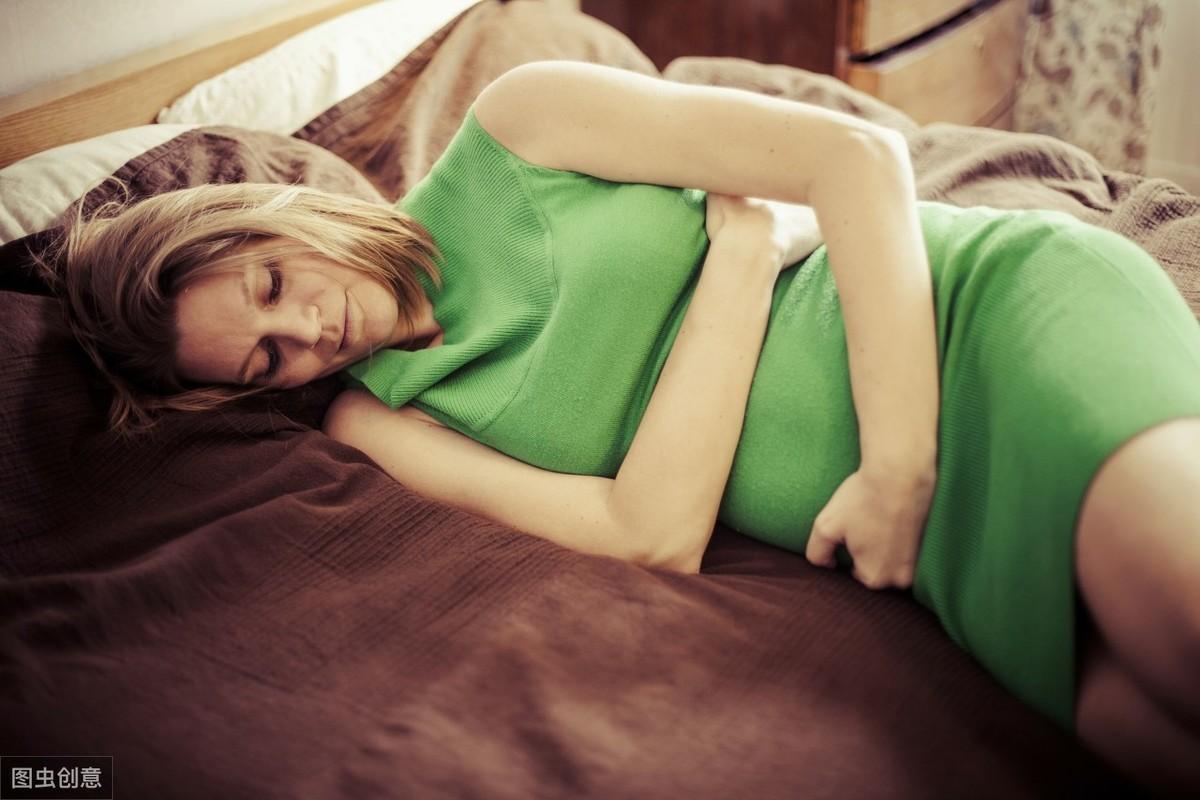 女人怀孕最快的信号有哪些 孕早期的反应