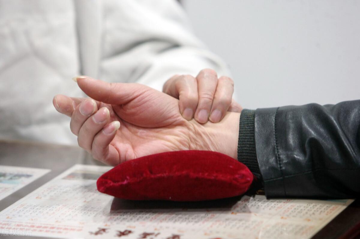 中医养生的7个方法需谨记,坚持去做,助你延年益寿