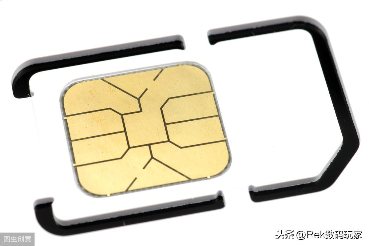 中国移动卡突然无服务(手机卡插着却无服务)