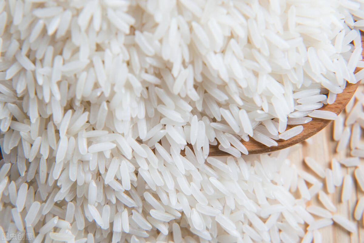 """白米粥是""""世间第一补物""""教你最补吃法 饮食健康 第2张"""