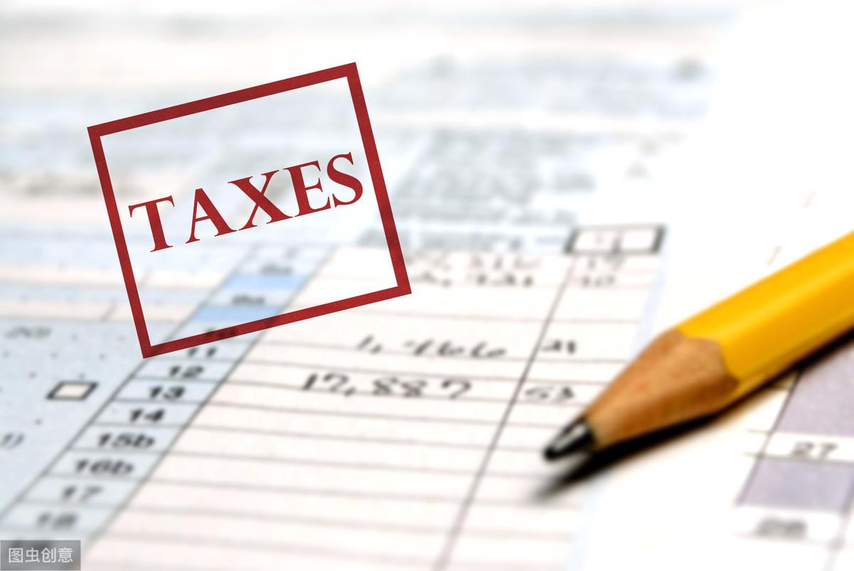 貨物與應稅服務進項稅額抵扣是否要求一一對應?